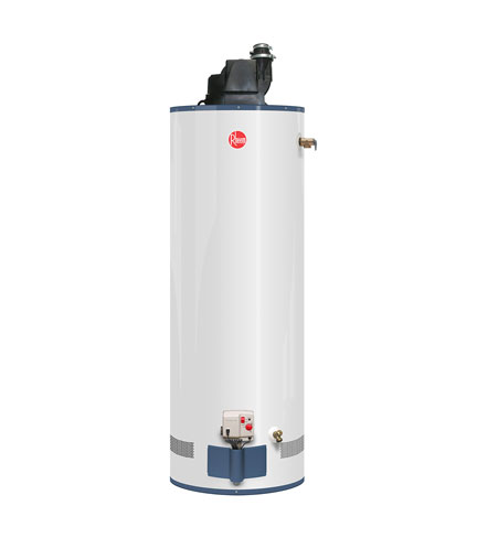 Water Heater Special Priority Plumbing And Drains